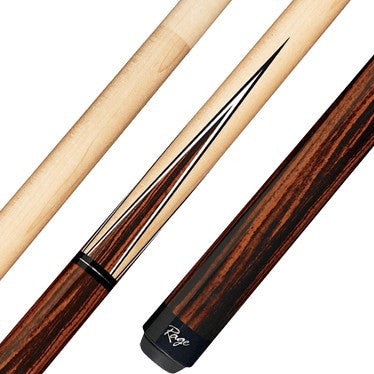 Rage RG110 Covert Coco Sneaky Pete Pool Cue