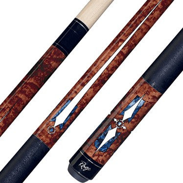 Rage RG180 Money Maker Pool Cue