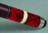 McDermott Star S23 Pool Cue
