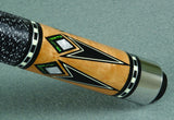 McDermott Star S27 Pool Cue