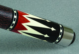 McDermott Star S31 Pool Cue