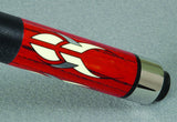 McDermott Star S55 Pool Cue