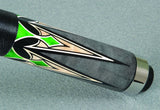 McDermott Star S59 Pool Cue