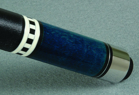 McDermott Star S5 Pool Cue