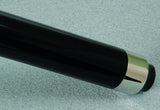 McDermott Star S61 Pool Cue
