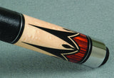 McDermott Star S9 Pool Cue