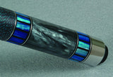 McDermott Star SP3 Pool Cue