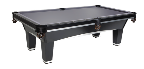 "Olhausen ""Sheraton III"" Pool Table"