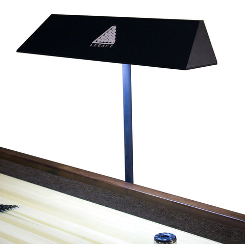 Shuffleboard Lights (2) Kit