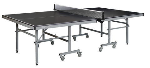 Legacy Billiards Sterling Outdoor Table Tennis Table