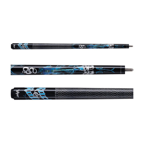 "Viper ""Junior"" Pool Cue"