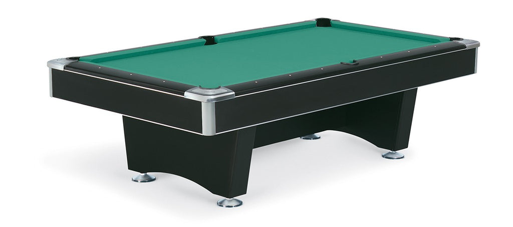 "Brunswick ""Centurion"" Pool Table"