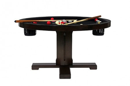 Legacy Heritage 3in1 Game Table
