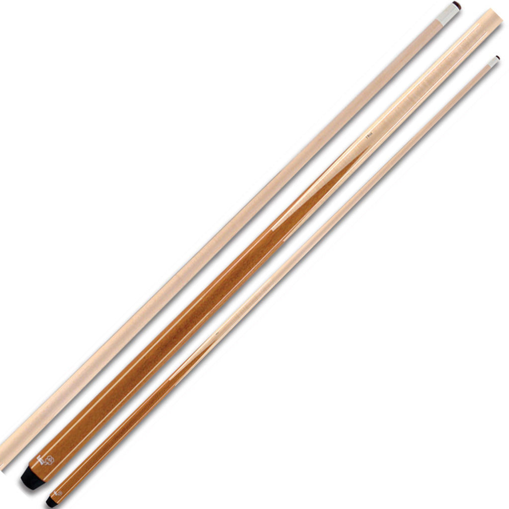 McDermott Lucky House LH18-21 Pool Cue