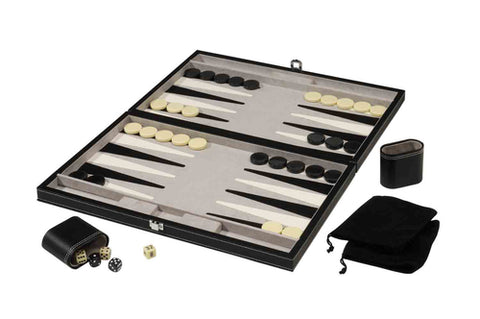 "GLD ""18inch Backgammon"""