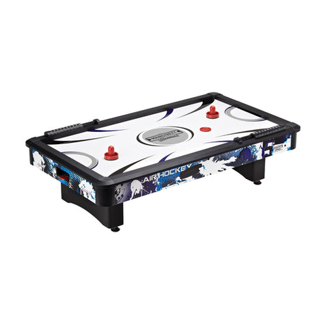 "Mainstreet Classics ""42inch Mini Table Hockey"""