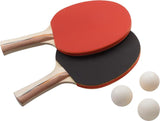 Sterling Outdoor Table Tennis
