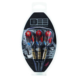 "GLD - Viper ""Atomic Bee"" Soft Tip Dart"