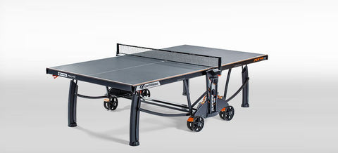"Cornilleau ""700M Indoor/Outdoor"" Ping Pong Table"