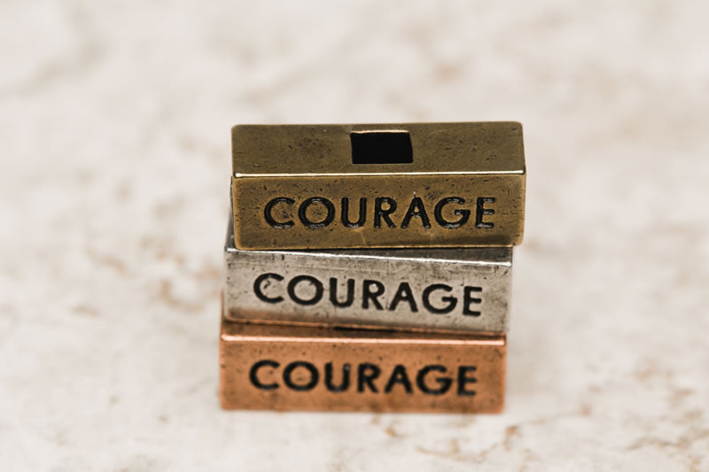 Courage 212west.com