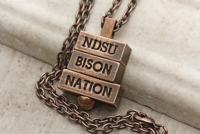 NDSU Bison Nation