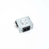 IEC Power Entry Filter (10 Amp)