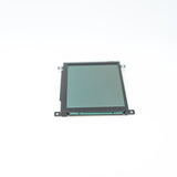 Liquid Crystal Display Module