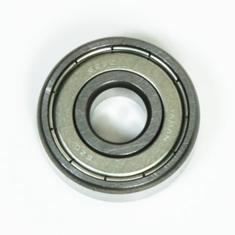 Flanged Radial Ball Bearing (see description for models)