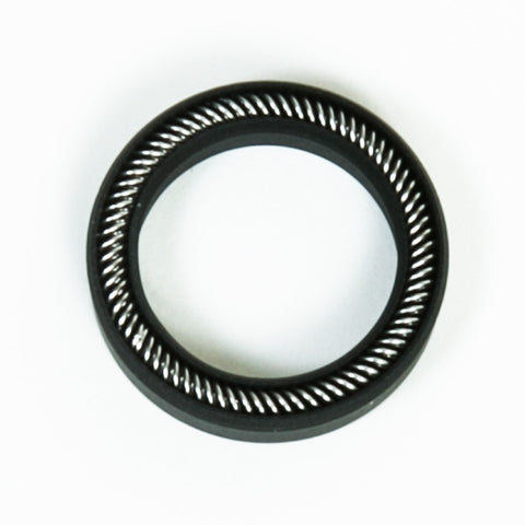 Standard Replacement Seal for 100DM / 100DX