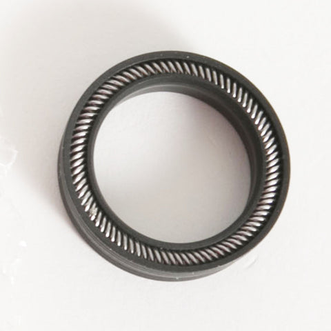 High Temperature Seal for 100DM / 100DX / 100HLx