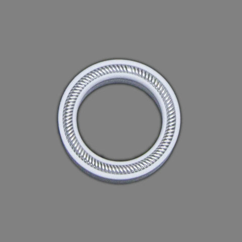 Ultra-Low Bypass Seal for 100DM / 100DX