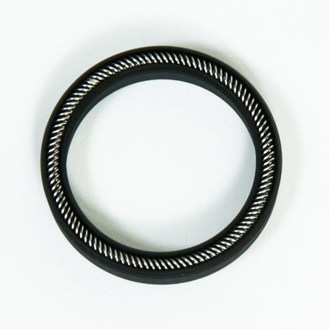 Standard Replacement Seal for 260D / 260HLf / 260HP