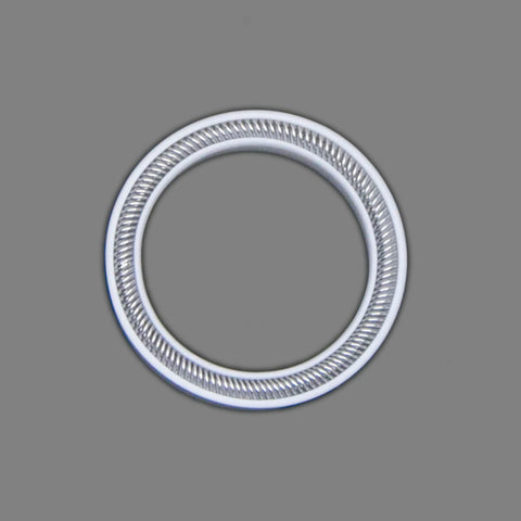 Ultra-Low Bypass Seal for 260D