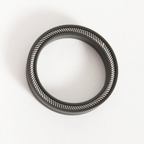High Temperature Seal for 260D / 260HL / 260HP