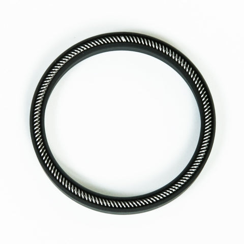 Standard Replacement Seal for 500D / 500HLf / 500HP / 500HV
