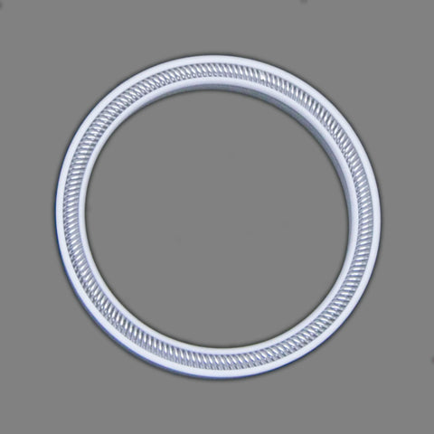Ultra-Low Bypass Seal for 500D