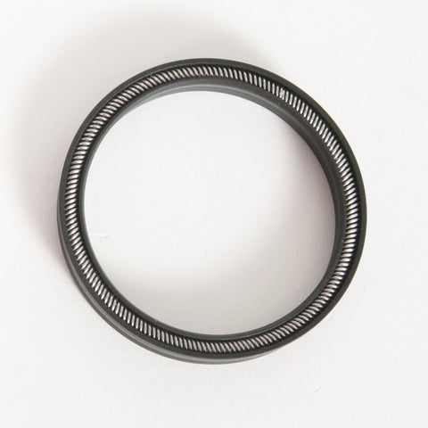 High Temperature Seal for 500D / 500HL / 500HP / 500HPx / 500HV