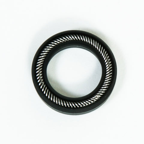 Standard Replacement Seal for 65D / 65DM / 65HP