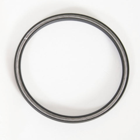 Standard Replacement Seal for 1000D / 1000HLf (Upper)