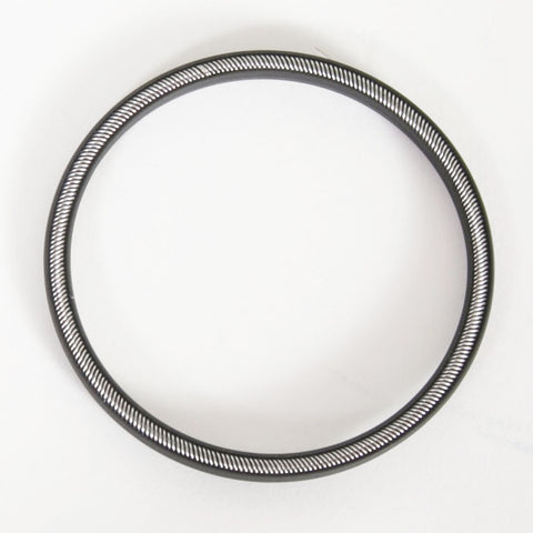 High Temperature Seal for 1000D / 1000HL (Lower)
