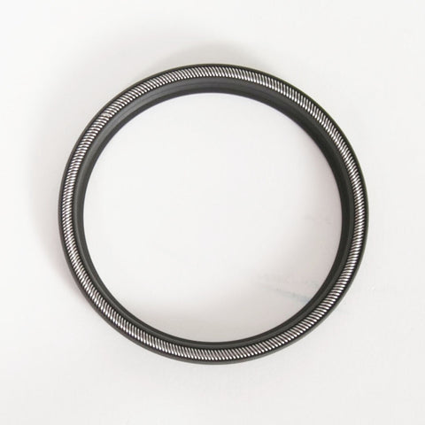 High Temperature Seal for 1000D / 1000HL (Upper)