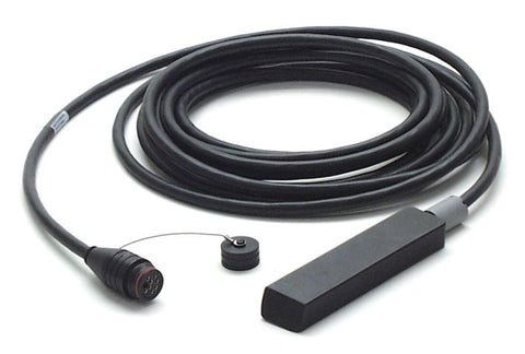 Area Velocity Sensor For 2150 Flow Module - 10 Ft. Level Measurement Range (32.8 Ft. Cable)