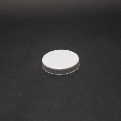 Bottle Cap For 2.5 Gallon Polyethylene Bottle