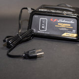 Battery Charger For Model 948 Lead Acid Battery