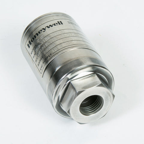 Pressure Transducer for 65D