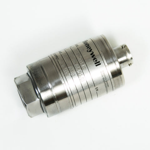 Pressure Transducer for 30D / 65HP