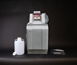 Model 5800 Refrigerated Sampler Package (1 Polyethylene 5.5 Gallon Bottle)