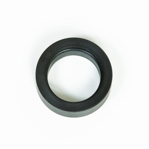 Wear Ring for 100DM / 100DX