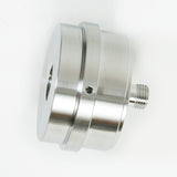 Nitronic Piston Body for 1000D / 1000HL / 1000HLf