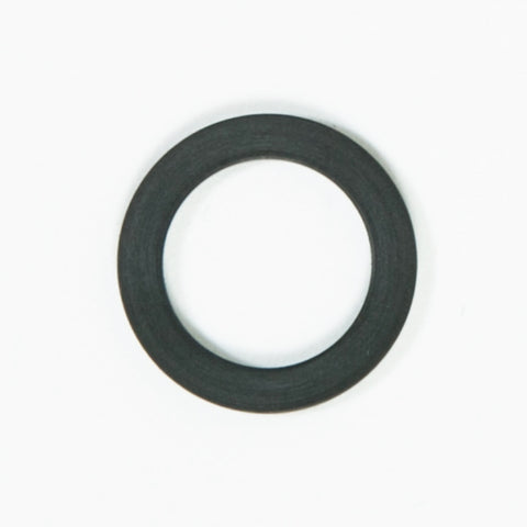Back Up Ring 65D / 65DM / 65HP Primary Seal